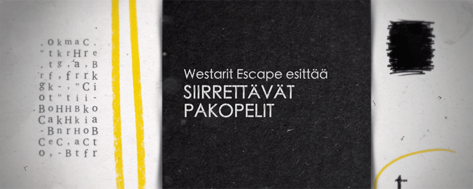 westarit_escape_slide_0.png